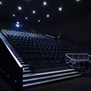 Cinema to be converted to e-sports arena