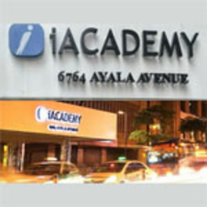 Makati-based iAcademy to host gaming competition event