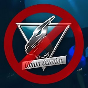 BTS, Joindota follows suit on Union Gaming penalties