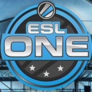 ESL SEA Qualifiers registration now open