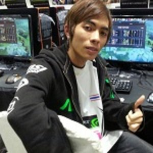 TP set to face Sig.Trust in TP Major Tournament Finals