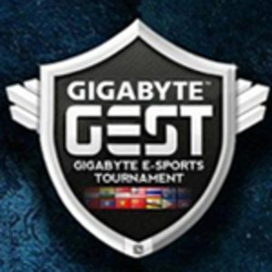 Gigabyte to continue e-sports support, kicks off with $3000 GEST
