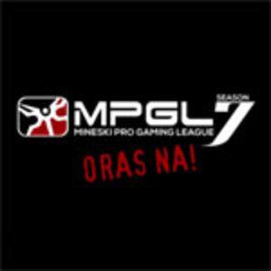 MPGL Leg 1 Class S, Class A: rosters, schedule