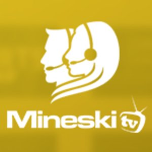 Last call for MineskiTV host and caster tryouts