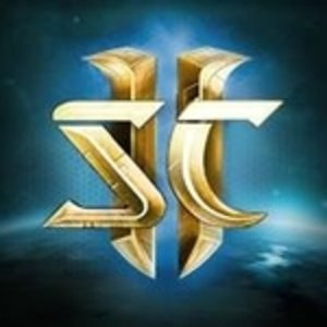 StarCraft II LotV beta launches today