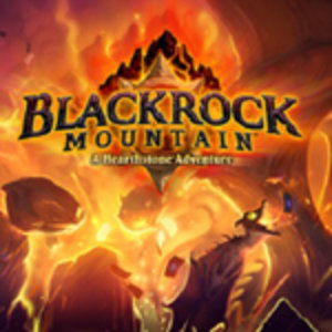 31 new cards revealed for Hearthstone's Blackrock Mountain