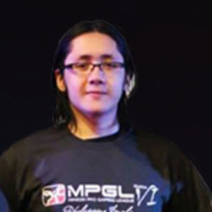 Fury wins first leg of MPGL Dragon Nest