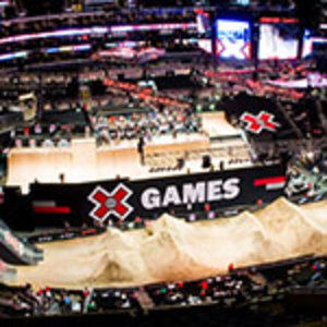 Online qualifiers revealed for JD MLG 2 at X-Games