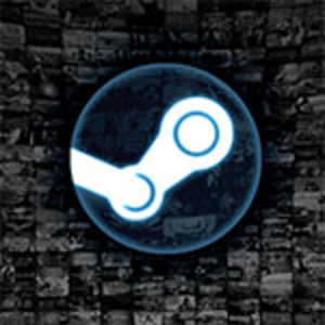 "Steam accounts can now be ""Limited"" for scam/bot prevention"