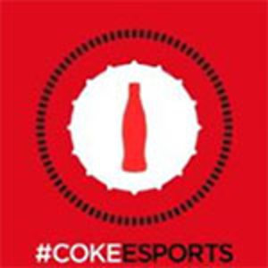 #CokeEsports: Coca-Cola renews partnership with LoL for 2015