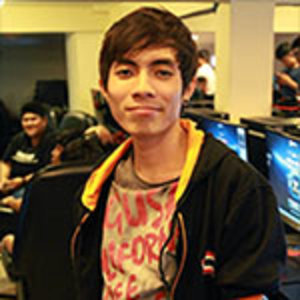 SiG.Trust, iDeal, RRQ qualify for MPGL SEA