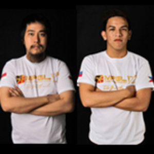 MPGL7 Finals: Mski-Dota, Xctn to settle question of top PH team