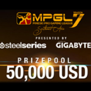 Team MY to skip MPGL SEA, Underminer wins wildcard