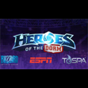 University students win scholarships through Heroes of the Storm