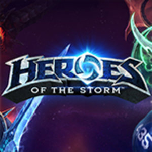Heroes will assemble at the first HotS community gathering