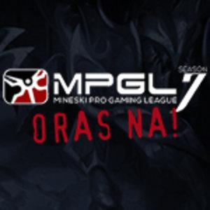 MPGL Leg 2 Class S, Class A: rosters, schedule