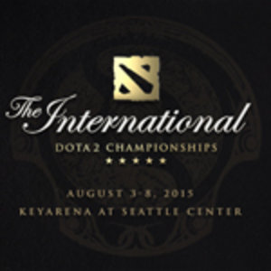 TI5 invites out: MY to represent SEA, 3 PH teams in regional qualifier