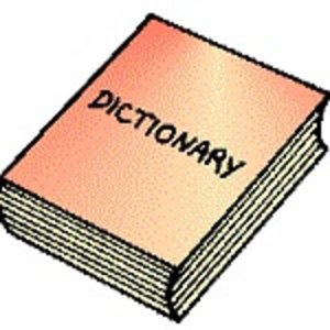 Esports is now officially in the dictionary