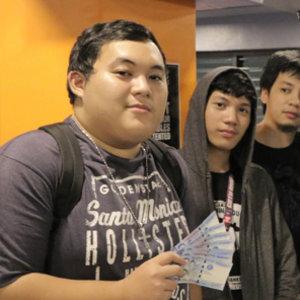 GT tops MPGL LoL Baguio, secures grand finals stint