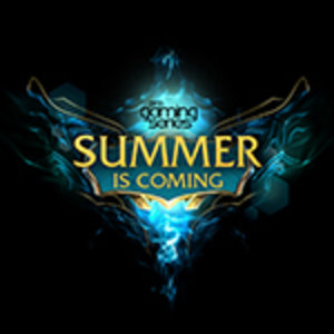 PGS Summer kicks off this Friday, P260k on the line