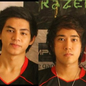 Corsair Gaming Arena #3 announced; pre-SEA TI5 Qualifier showdown