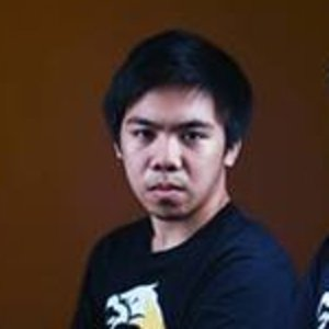 TNC 2-0's Rave in Corsair Gaming Arena finals