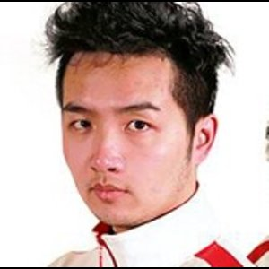 LGD upsets VIci in i-League S3 finals