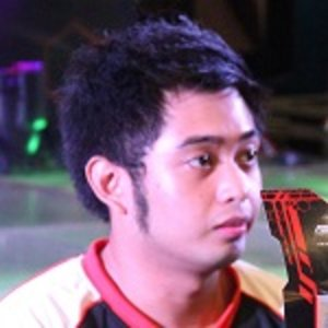 TNC sweeps Mineski to close PGF Day 2