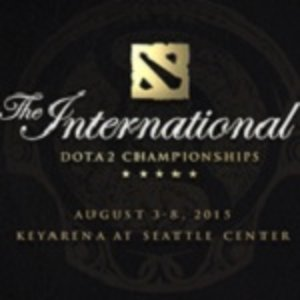 TI5 SEA Qualifiers schedule released