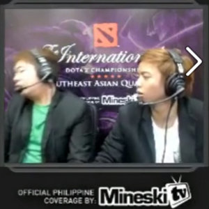 5 things to look forward to in MineskiTV's TI SEA Qualifier coverage