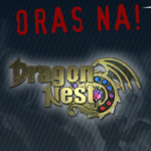 Registration for this Sunday's MPGL7 Dragon Nest now open