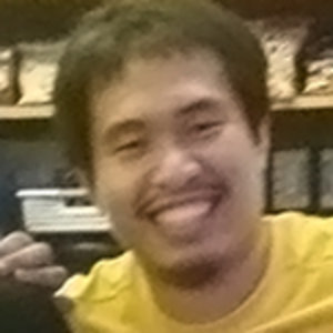 Team Potato become back-to-back MPGL7 DN champs
