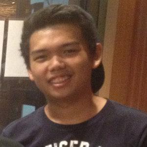 Fist Comeback Cats edge Domini Exitium in MPGL LoL Davao finals
