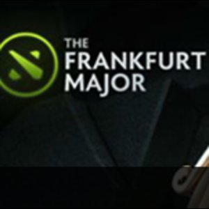 #FACEIT to host upcoming Open Qualifiers for Dota2 Frankfurt Majors