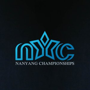 Nanyang SEA qualifier opens tomorrow with Mineski-Dota vs MVP.Phoenix