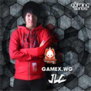 GPL Summer 2015 opens tonight, Mineski.net to cover 3 PH teams' campaign