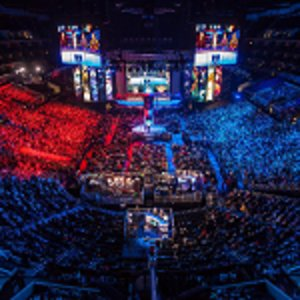 7 unlikely venues that held esports events
