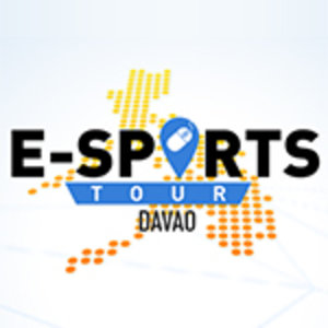 Davao City's greatest LoL, Dota 2 gamers to assemble at EST Davao