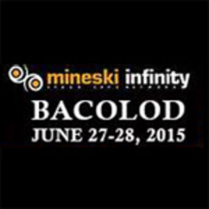 MIOT Bacolod already this weekend, featuring CS:GO, Dota 2, and LoL