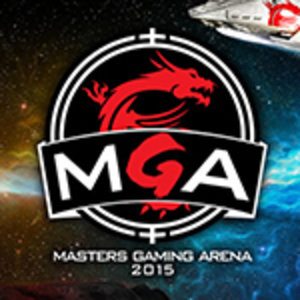 MSI MGA kicks off StarCraft 2 category with Korean qualifier