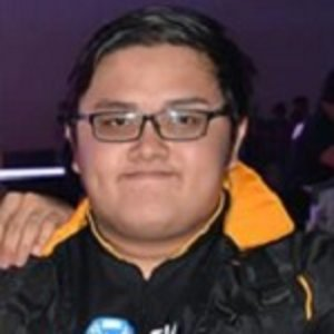Mineski.GLOBE win PGS; eXo rampages during RAMPAGE 2015