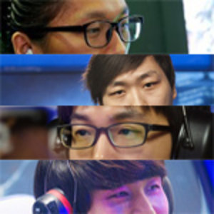 MSI MGA: TooDming, MacSed, Polt and Hydra to enter Finals