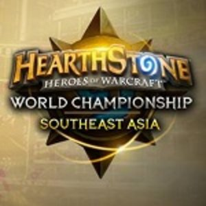 PH, MY last contenders for HearthSEA