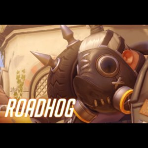 Overwatch: a shooter with Pudge and Techies-like characters?