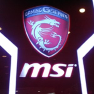 Walking through MSI MOA Cyberzone's soft launch
