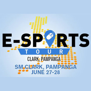 EST Clark all set for June 27-28