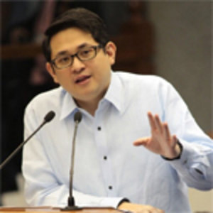The campaign continues: Sen. Bam pushes for better means of monitoring local ISPs