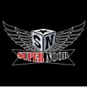Vietnam dominates September Go4WoT monthly final; SuperNoobs claim championship