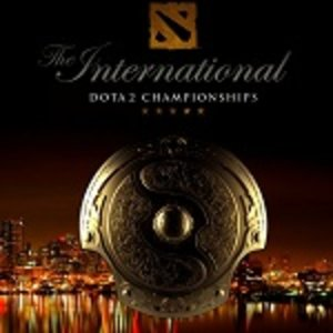 TI5 prize pool reaches $15,000,000; Is a Bugatti finally at reach?