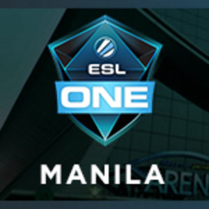 ESL changes long-criticized format for ESL One Manila
